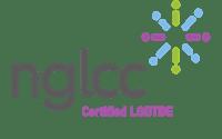 LGBTBE-Certification-Logo